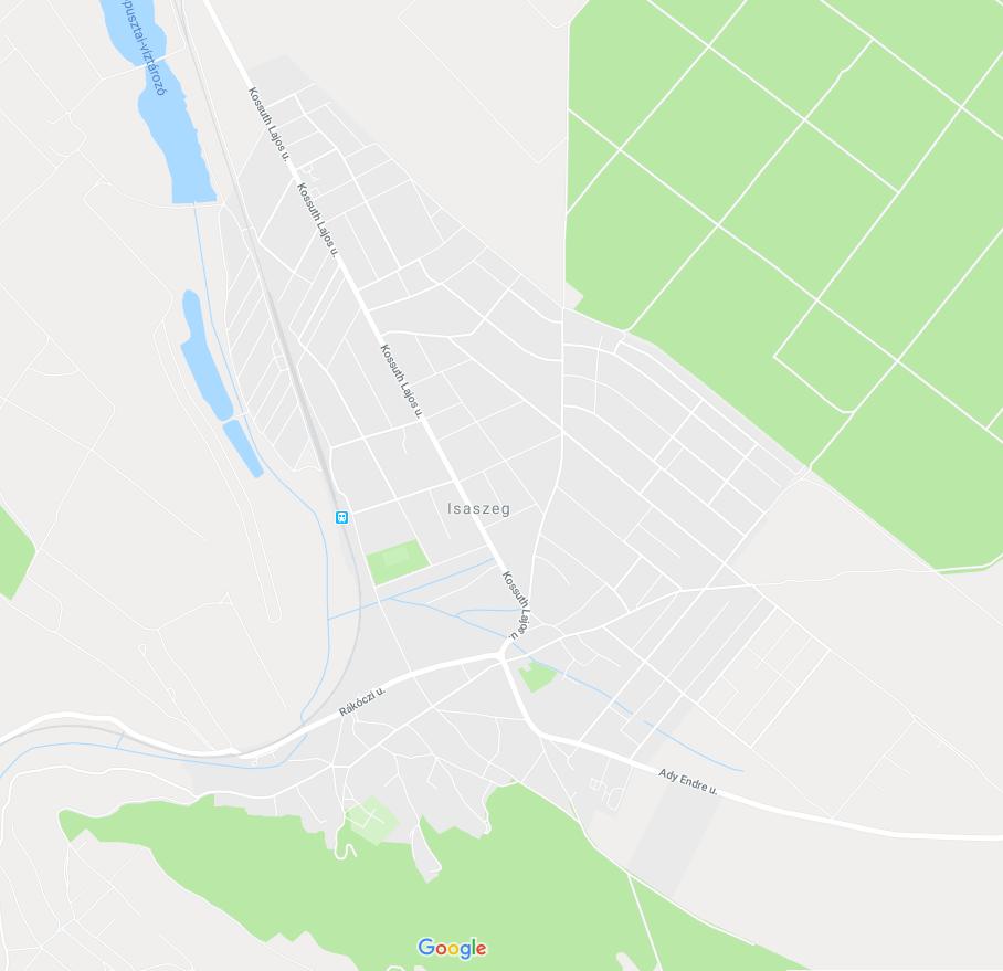 isaszeg_map.png