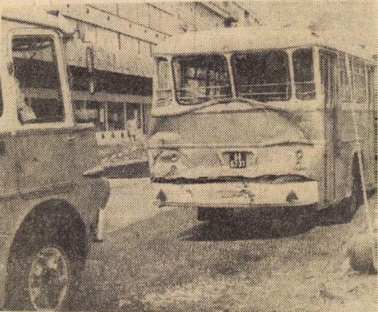 4_buszkarambol_1971.JPG