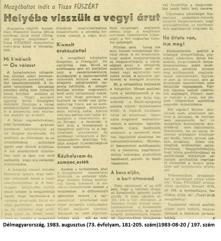 delmagyarorszag_1983aug.png