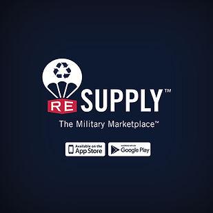 resupply-web.jpg