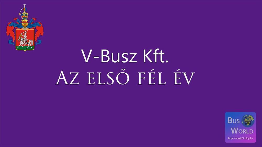 vbusz2_cover.JPG