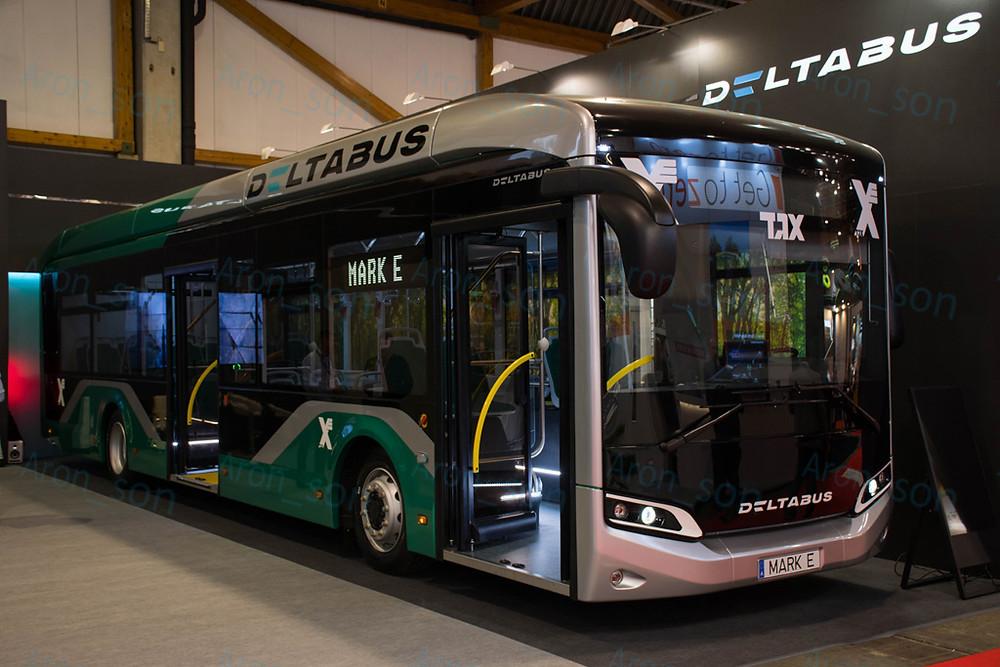 deltabus_mark_e_2.jpg