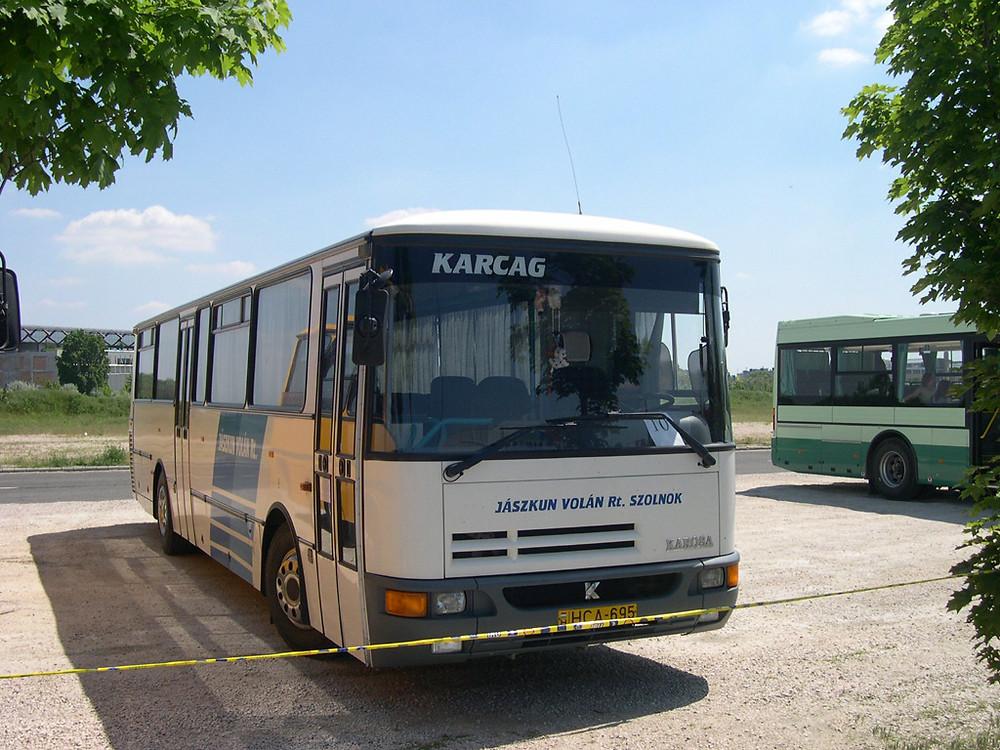 dscn0260.jpg