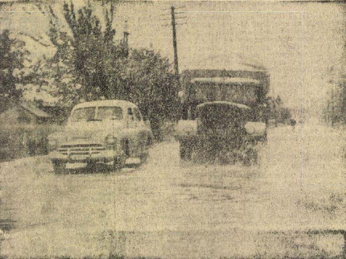 3_arviz-1965.JPG