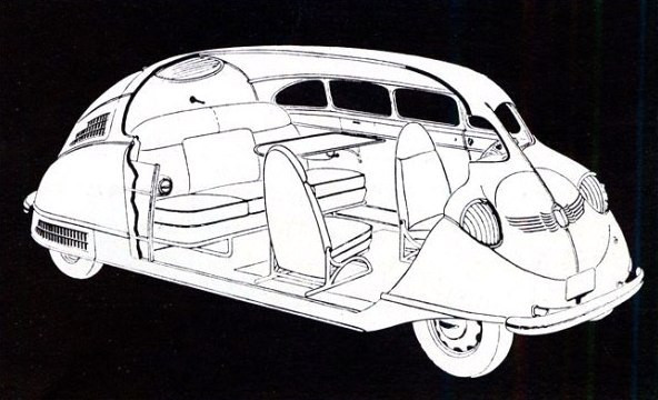 cutaway-scarab-black-.jpg