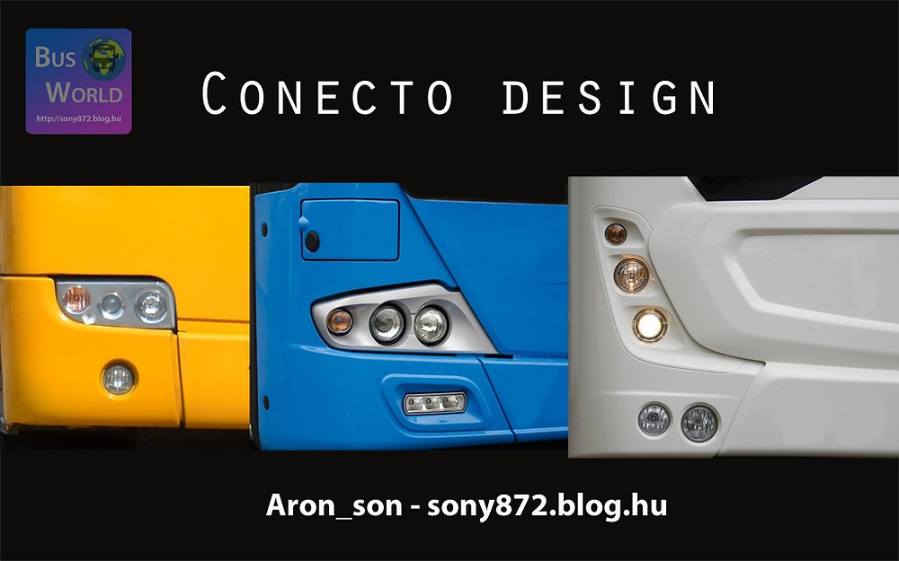 conecto_design_cover_copy.jpg