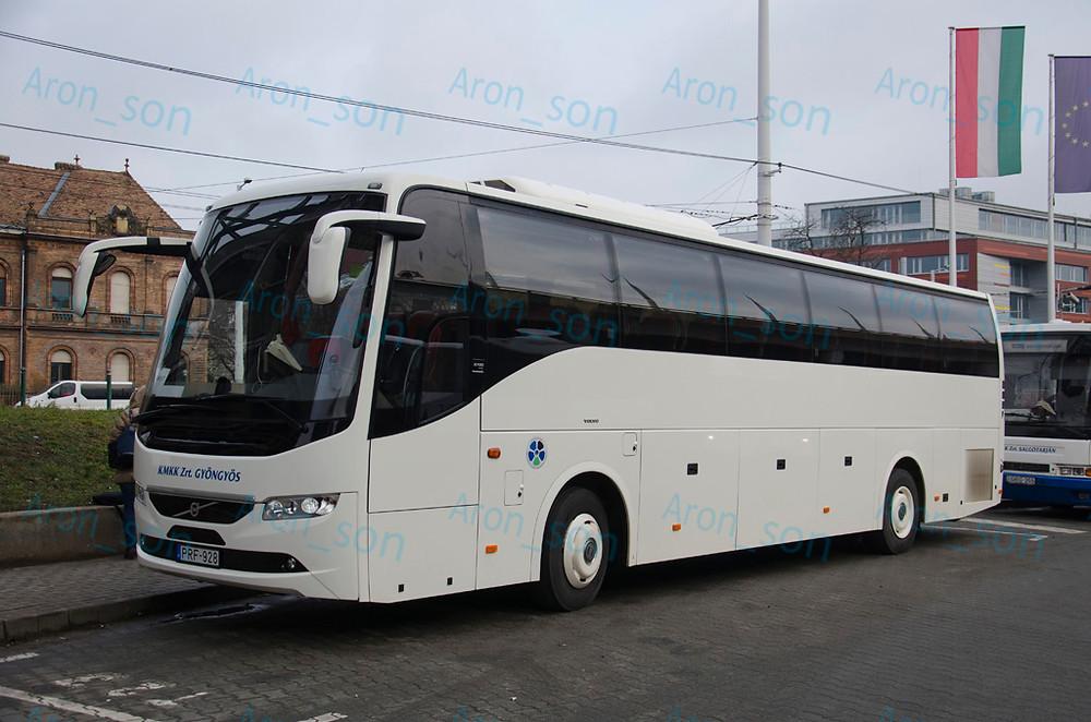 prf-928.jpg