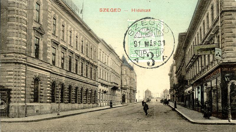 hid_utca_villamossal.jpeg