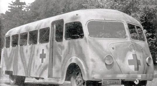 1942-isobloc-11.jpg
