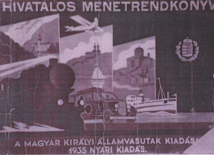 menetrend_cimlap_1935.JPG