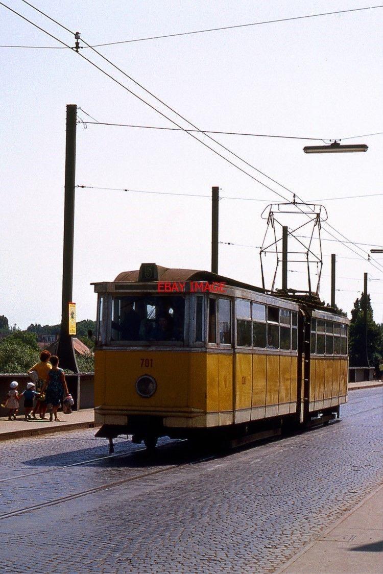701_5_belvarosi-hid-1966-3.jpg