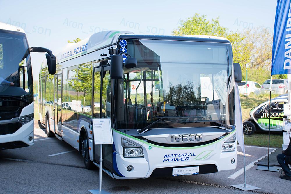 irisbus_urbanway.jpg