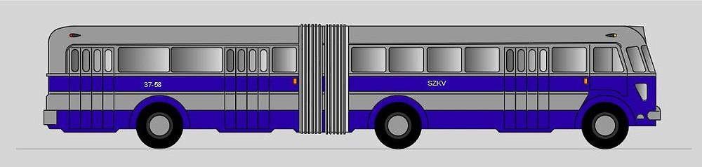 itc-600_szkv.JPG