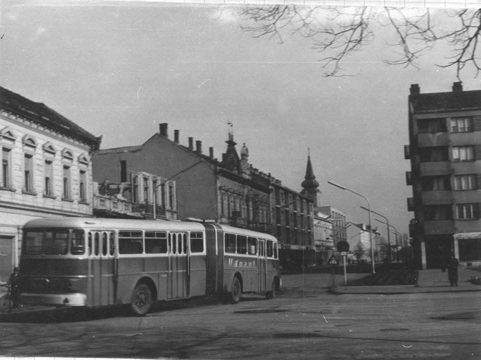 hodmezovasarhely_mavaut-1967.jpg