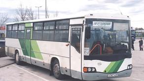 Unionok és midibuszok egyedi megrendelésre