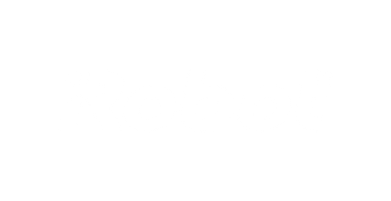roomba-logo.png