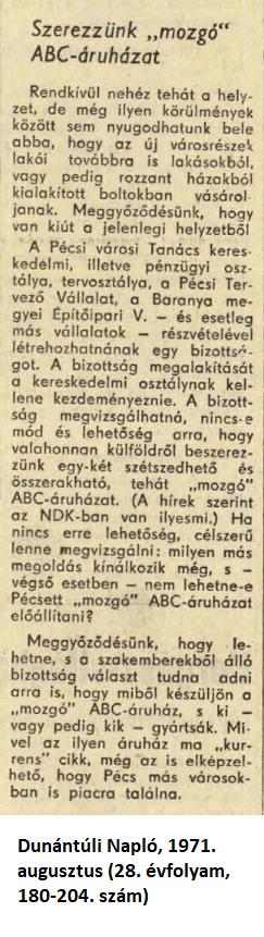 dunantuli_naplo_1971aug.png