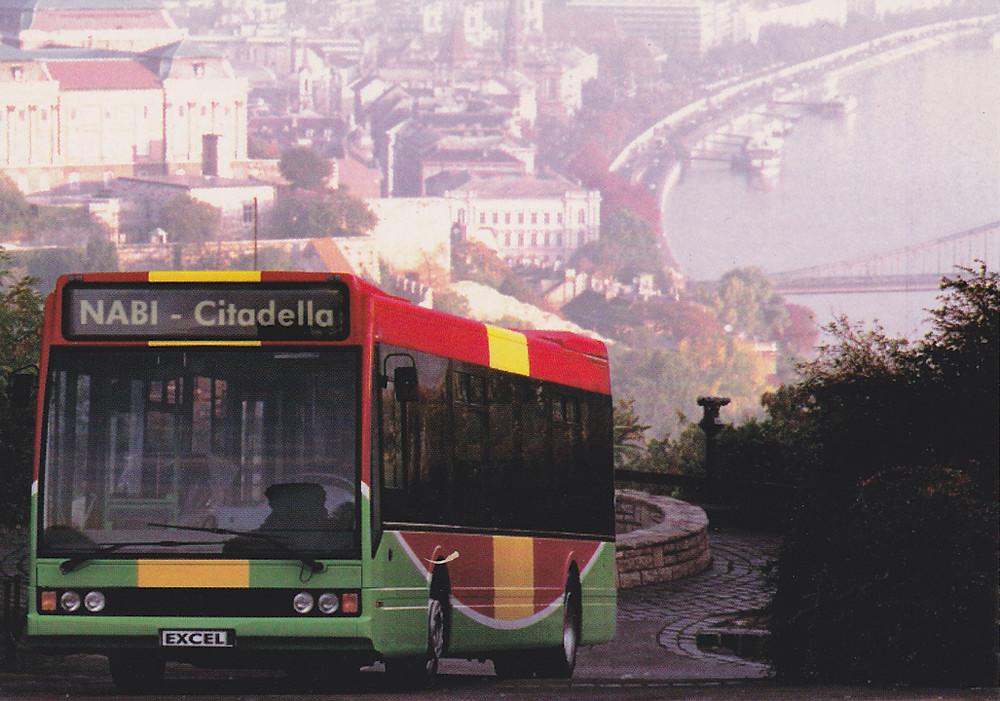 2003_excel_proto_citadella_color.jpg