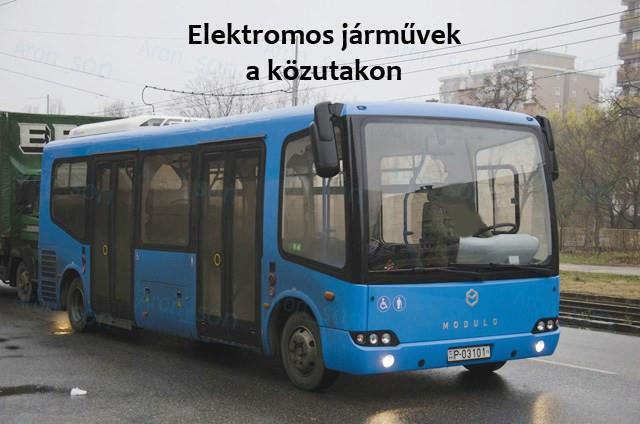 el_jarmu.jpg
