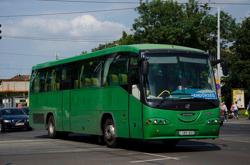 imv-607.jpg