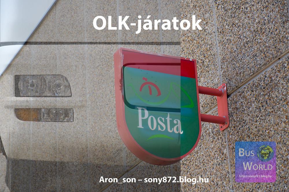 olk_borito1.jpg