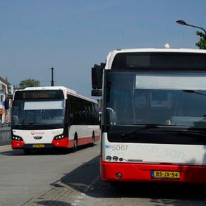 VDL és a design   Városi buszok