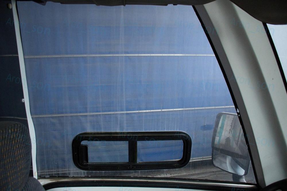 A gkv. nyitható ablakfelülete az abszolút kedvencem a típuson.