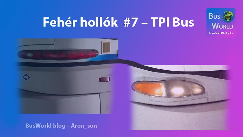 fh7_tpi_cover.JPG