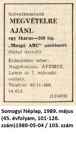 somogyineplap_1989maj.png