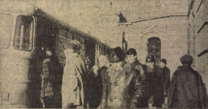 4_csuklos_a_liceumnal-1971.JPG