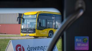 Busexpo 2019