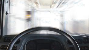 Járművezetői szemmel | Modulo M108d