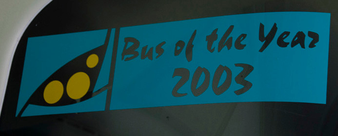bus_of_the_year_2003_logo.jpg