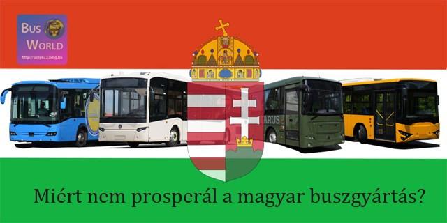 magyar_buszgyartas.jpg