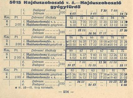 hajduszoboszlo_1950_menetrend_balla_laszlo_gyujt.png