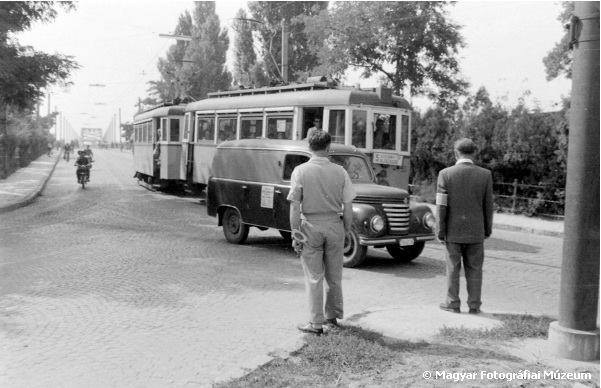 ikerkocsi_5_torontal_ter-1960.jpg