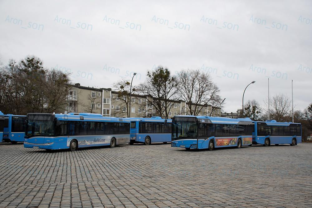 2020_02_05_swm_munchen_west_bushof_4906_4972.jpg