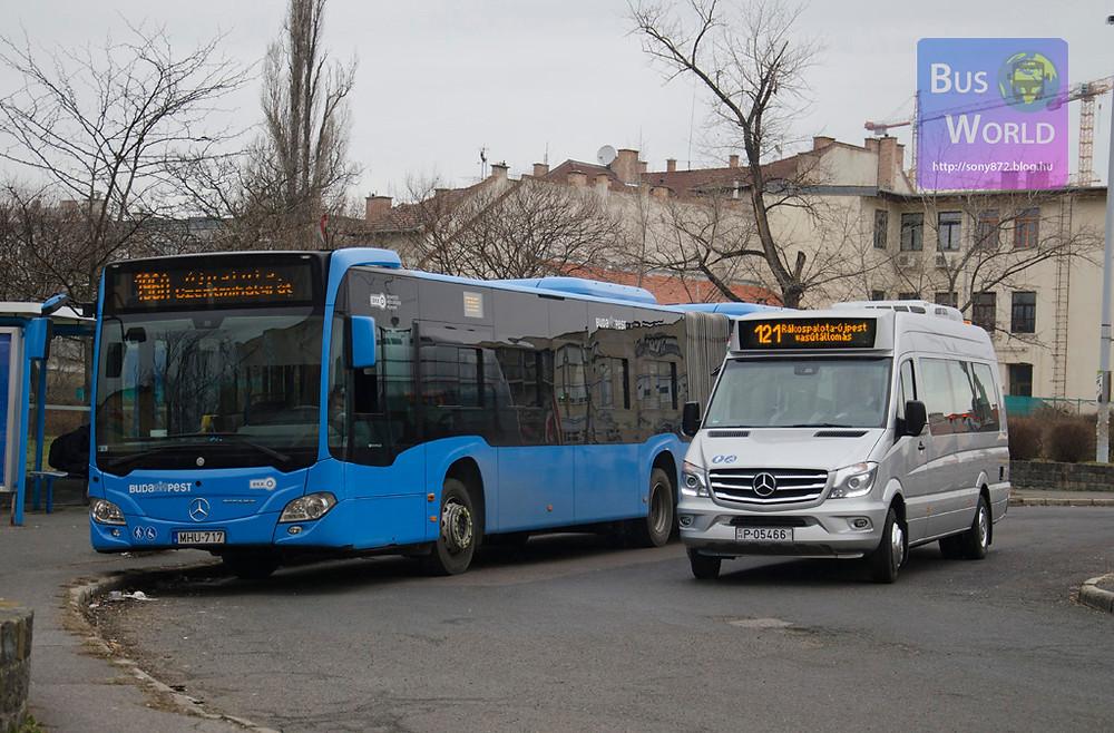 mercedes-benz_sprinter_city_tesztbusz_borito.jpg
