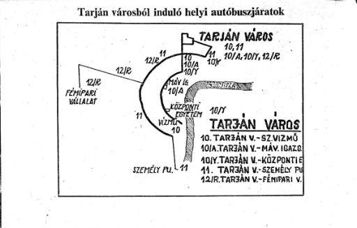 1972-es_menetrend.JPG