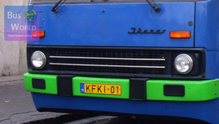 KFKI-járat