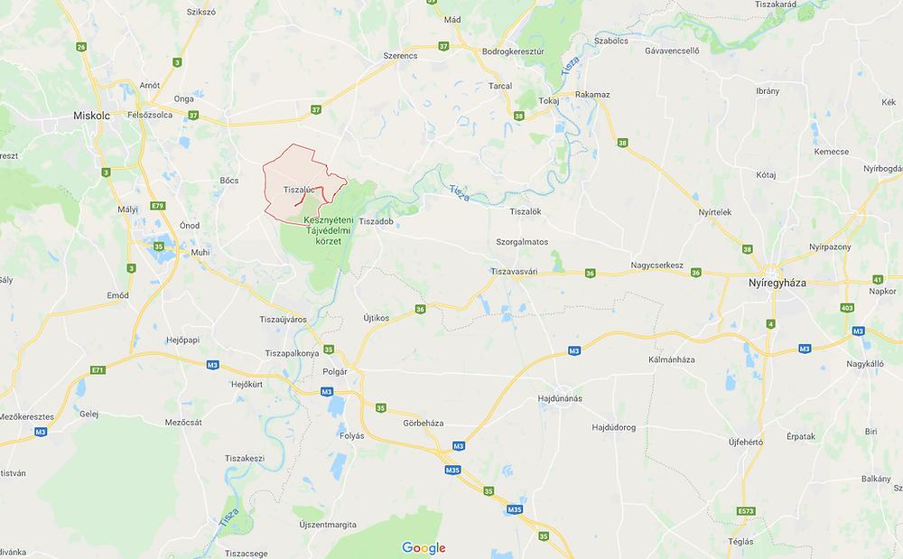 tiszaluc_map.png
