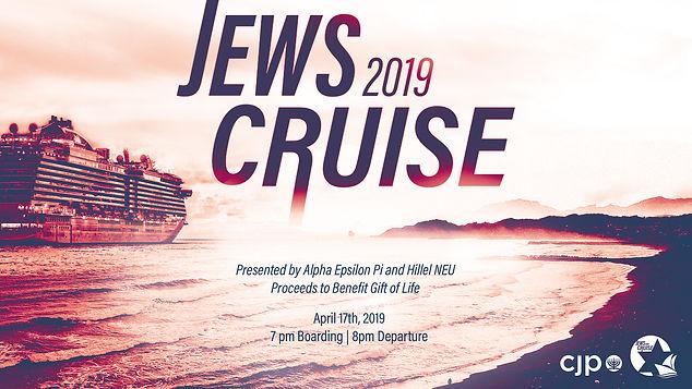 jews-cruise-banner-website.jpg