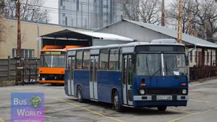 Ikarus 263GT | T5000