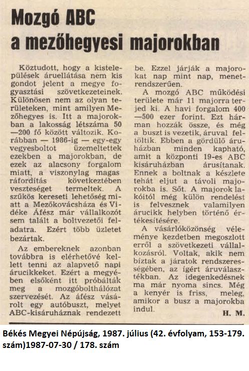 bekesmegyeinepujsag_1987jul.png