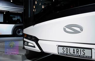 Solaris és a design   IV