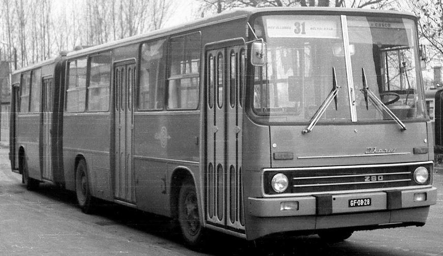4_ik_280_lovasz_gyorgy_1978.JPG