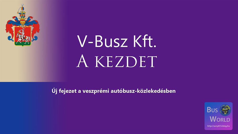 vbusz_cover.jpg