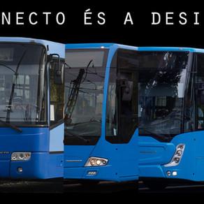 Mercedes és a design   Conecto