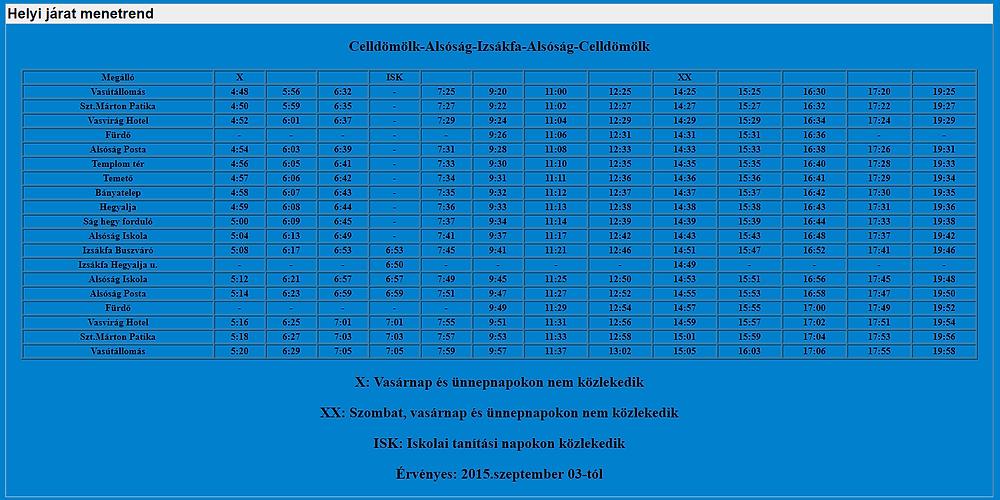celldomolk_kemenesaljabusz_menetrend_2015.png