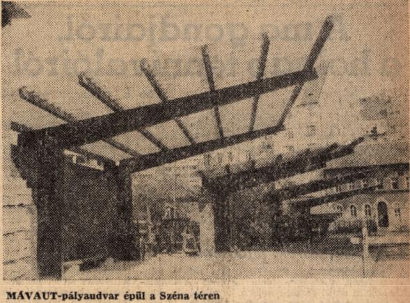1966_10_25_pestihirlap_epulo_szenater.png